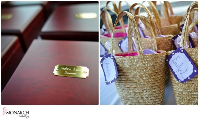 Bridal-party-wedding-gifts-groomsmen-cigar-box-and-bridesmaid-totes