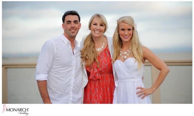 San-Diego-Wedding-Planner-Keli-Christenson-of-Monarch-Weddings-with-Bride-Groom