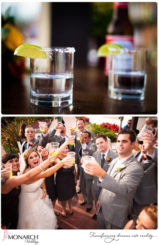 shot-at-Hotel-Del-for-Bridal-party-photos
