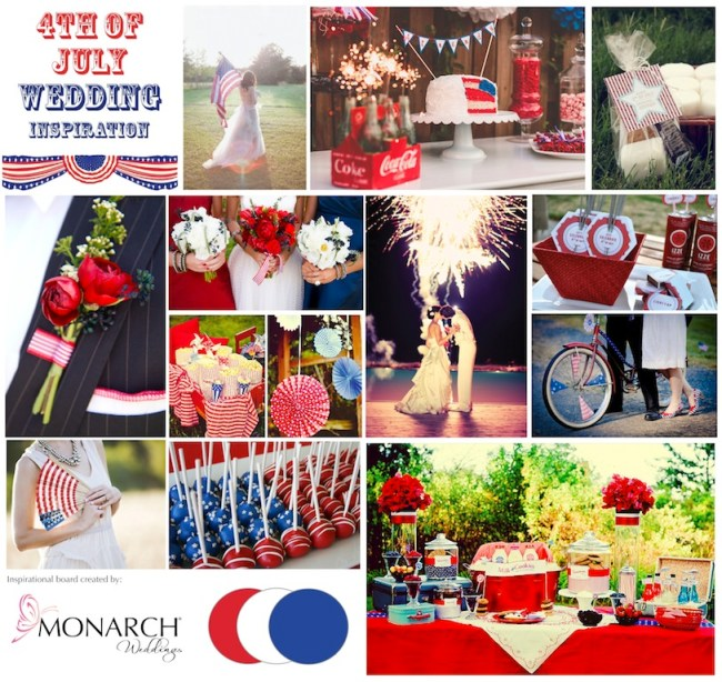4th-of-July-wedding-inspiration-board-red-white-blue-fireworks
