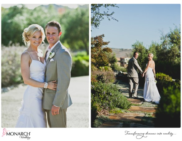 Bride-and-Groom-Rustic-Shabby-Chic-Wedding-Del-Sur-Ranch-House