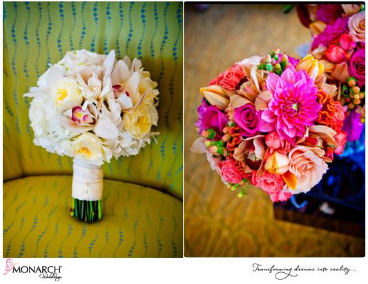 tropical-bridal-and-bridesmaids-bouquet-splendid-sentiments-prado-wedding