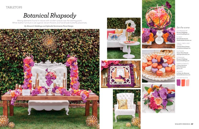 Exquisite-weddings-magazine-2013-issue-monarch-weddings