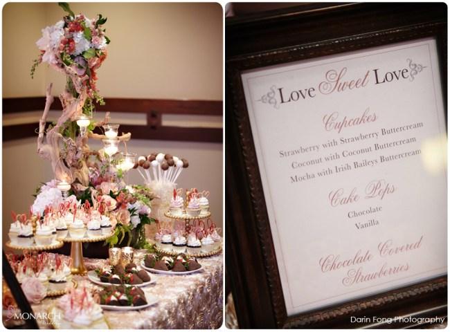 Lodge-at-Torrey-pines-wedding-dessert-table