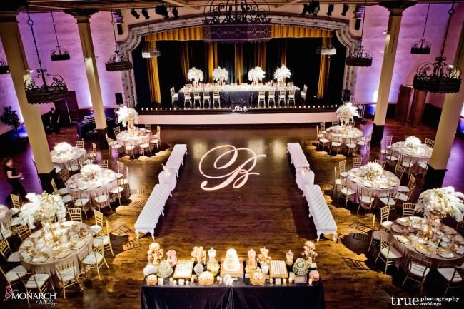 Prado-at-balboa-park-wedding-lounge-gobo-dessert-station