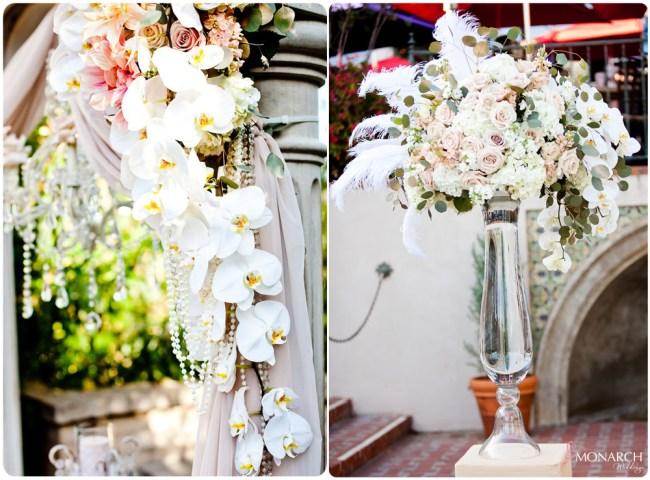 phaels-blush-ivory-gold-gatsby-wedding-prado-balboa-park-