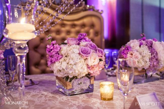 head-table-lace-linen-throne-chair-hotel-del-wedding-elegant-wedding-san-diego-wedding-planner