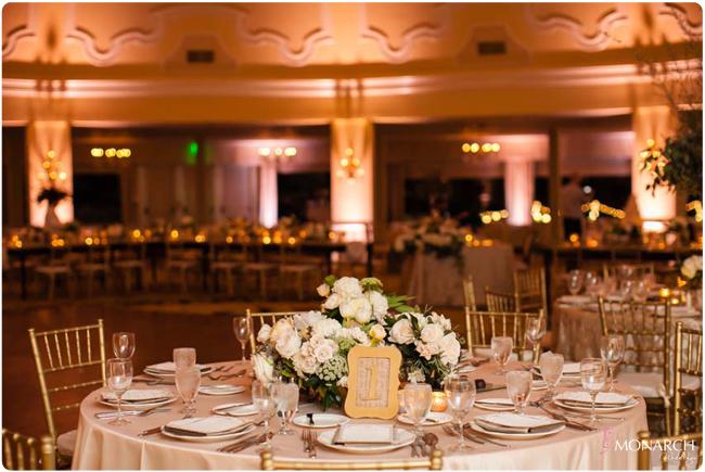 Blush-and-Gold-Hotel-Del-Coronado-Wedding