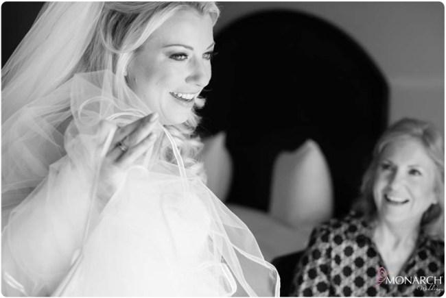 Bride-and-mother-of-bride-hotel-del-wedding