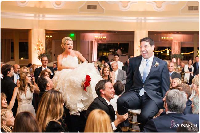 Bride-christian-louboutin-shoes-hotel-del-wedding-2