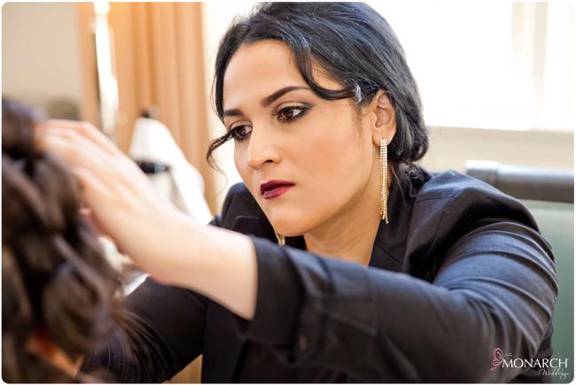 Chicnsophisticated-makeup-artist-us-grant-hotel-wedding