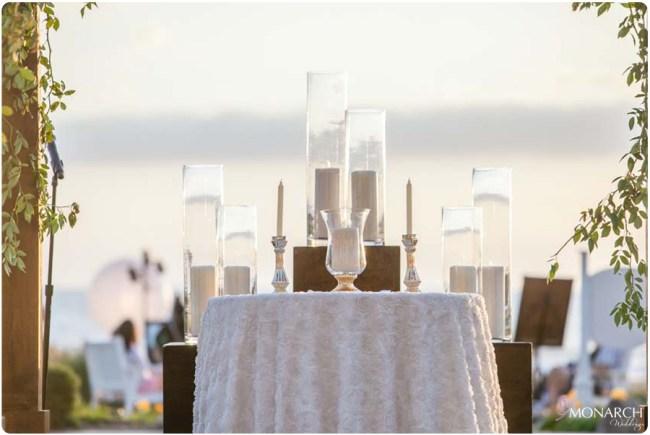Chuppah-unity-candle-sunset-ceremony-hotel-del-coronado-wedding