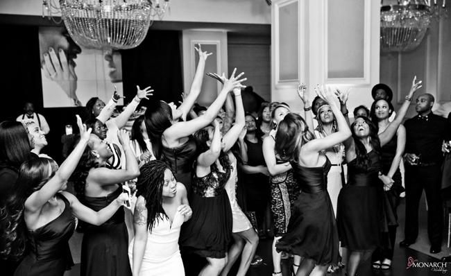 US-Grant-Hotel-Gatsby-Wedding