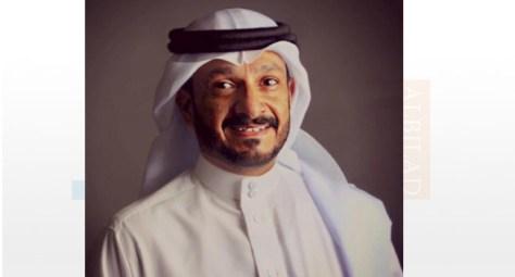فنون الكويت تشكر الزهراني