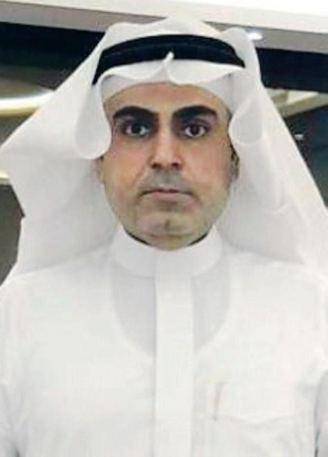 الحمداني يحصد الدكتوراة