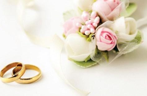 الحب والزواج