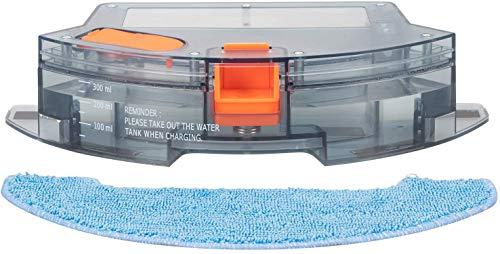 Conteneur d'eau pour Bagotte BG700 aspirateur robot