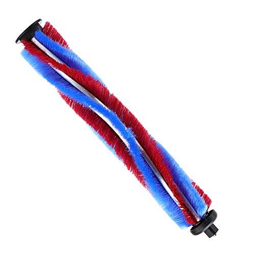 Aspirateur Top, V-Shape Top ABS haute résistance Aspirateur Accessoires pour aspirateur sans fil