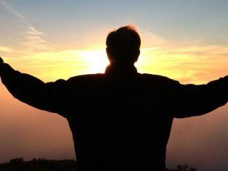 La preghiera come libertà dalla logica del profitto, il Padre Nostro