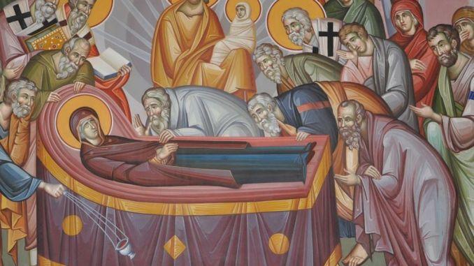 Assunzione di una Parola vera, libera e scomoda: il Magnificat