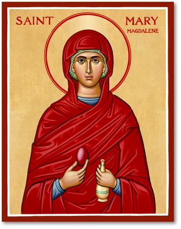 Women Saints St Elizabeth Icon Monastery Icons