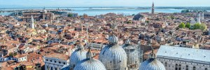Venice Travel Guide, Monastery Stays