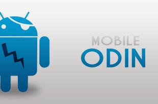 ODIN OUTIL DE FLASH POUR LES TELEPHONES ANDROIDS astuce monastuce.net