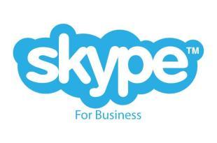 microsoft-skype-for-business-logo