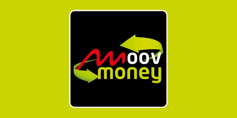 Je pirater un compte MTN mobile money