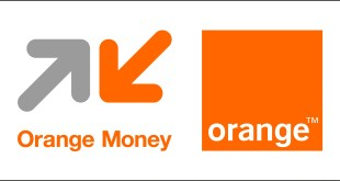 image: pirater un compte Orange Money