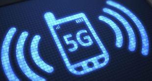 5g-network