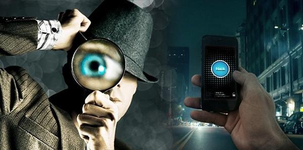 application espionner smartphone