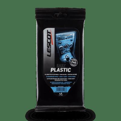Lescot EASY PLASTIC