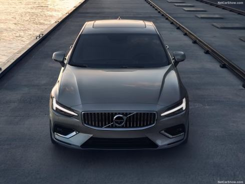 Volvo-S60-2019-1024-27