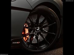 McLaren 600 LT Pirelli P Zero Trofeo R