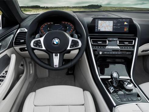 BMW-8-Series_Convertible-2019-1024-2f