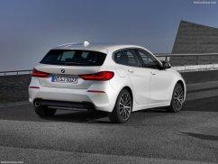 BMW-1-Series-2020-1024-0b