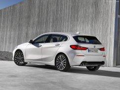 BMW-1-Series-2020-1024-10