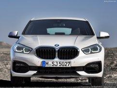 BMW-1-Series-2020-1024-15