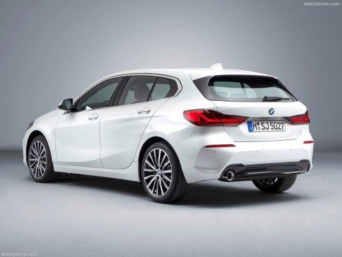 BMW-1-Series-2020-1024-1e
