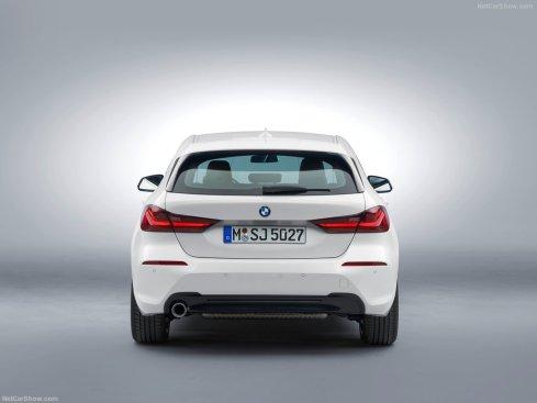 BMW-1-Series-2020-1024-21