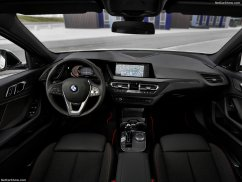 BMW-1-Series-2020-1024-27