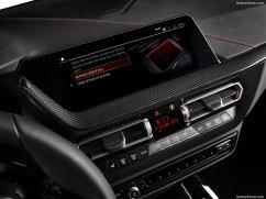 BMW-1-Series-2020-1024-2f