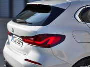 BMW-1-Series-2020-1024-34