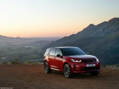 Land_Rover-Discovery_Sport-2020-1024-02