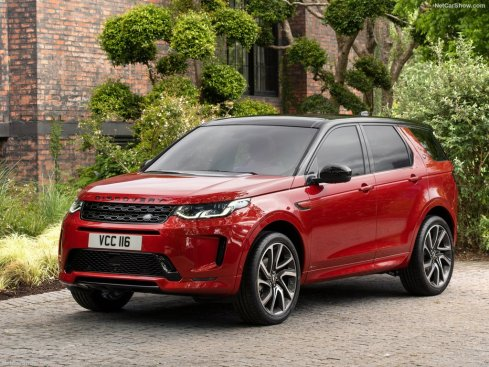Land_Rover-Discovery_Sport-2020-1024-06