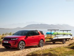 Land_Rover-Discovery_Sport-2020-1024-07