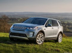 Land_Rover-Discovery_Sport-2020-1024-08
