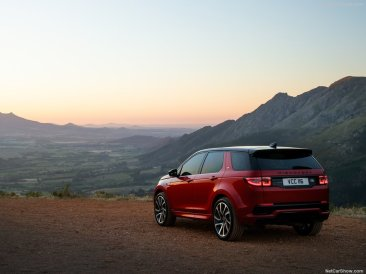 Land_Rover-Discovery_Sport-2020-1024-1c