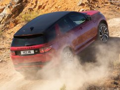Land_Rover-Discovery_Sport-2020-1024-26